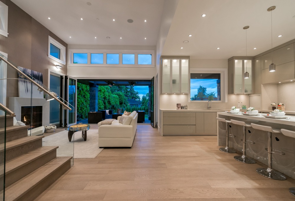 custom-home-builders-west-vancouver