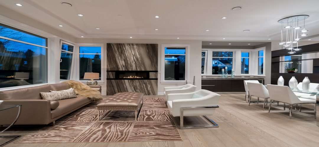 Home remodeling in Vancouver | 6 Dynamic Ways to Remodel Your House