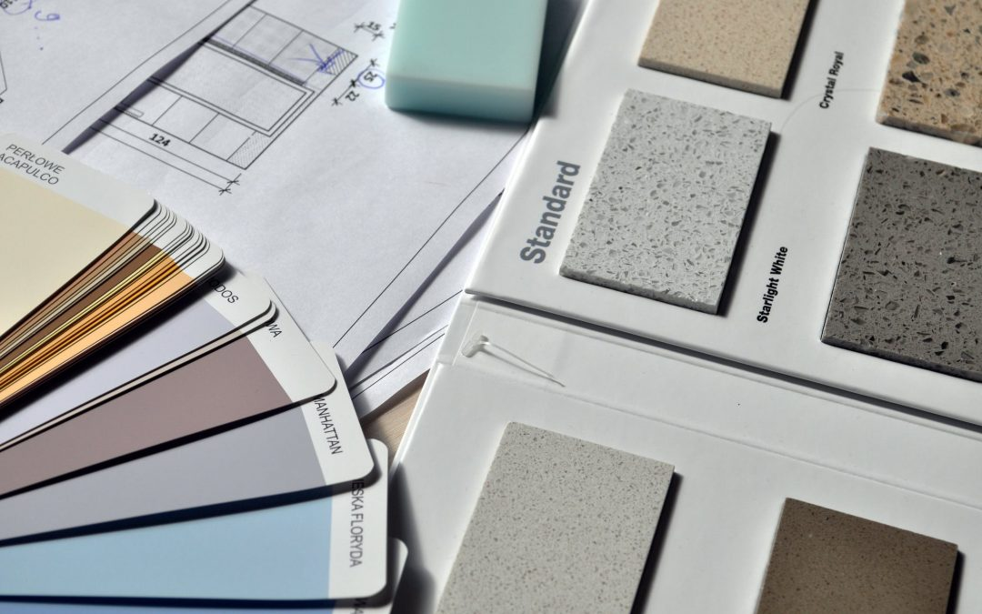 5 New-Construction Tips from Home Builders West Vancouver