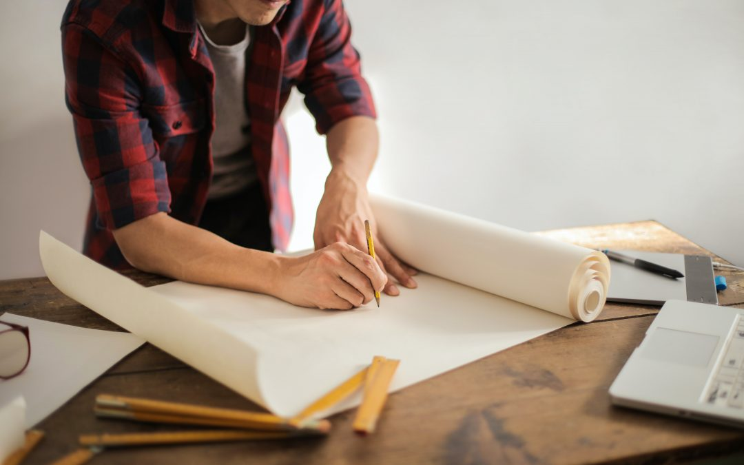 4 Reasons to Hire a General Contractor Vancouver