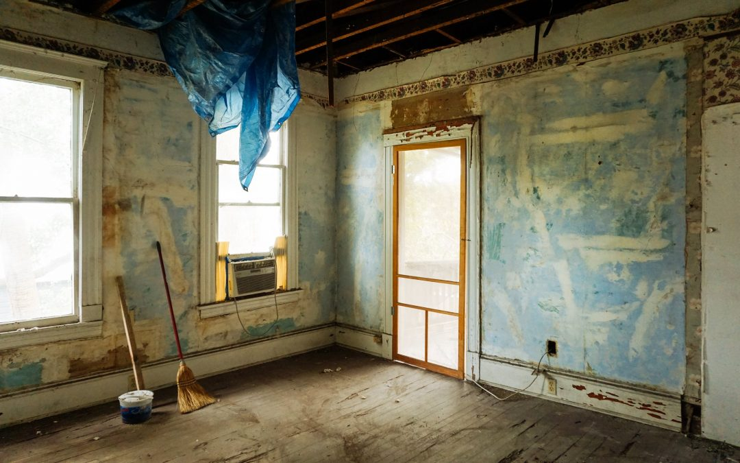 The Dos and Don'ts of Home Renovations Vancouver