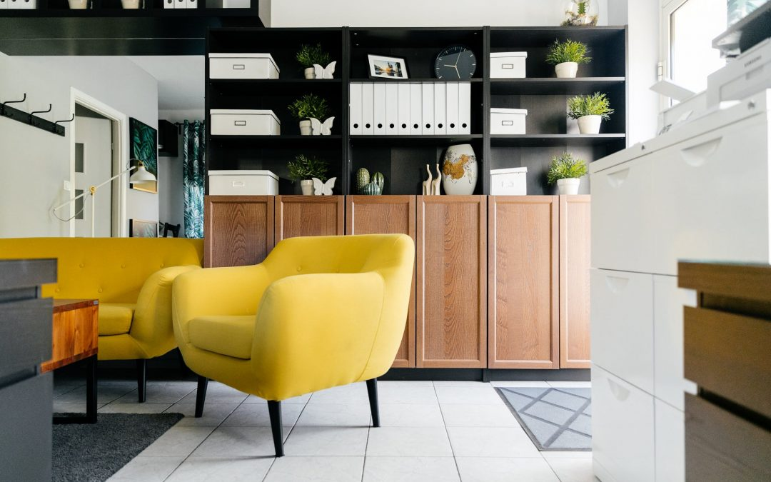7 Renovation Vancouver Project Ideas to Kickstart Your New Year