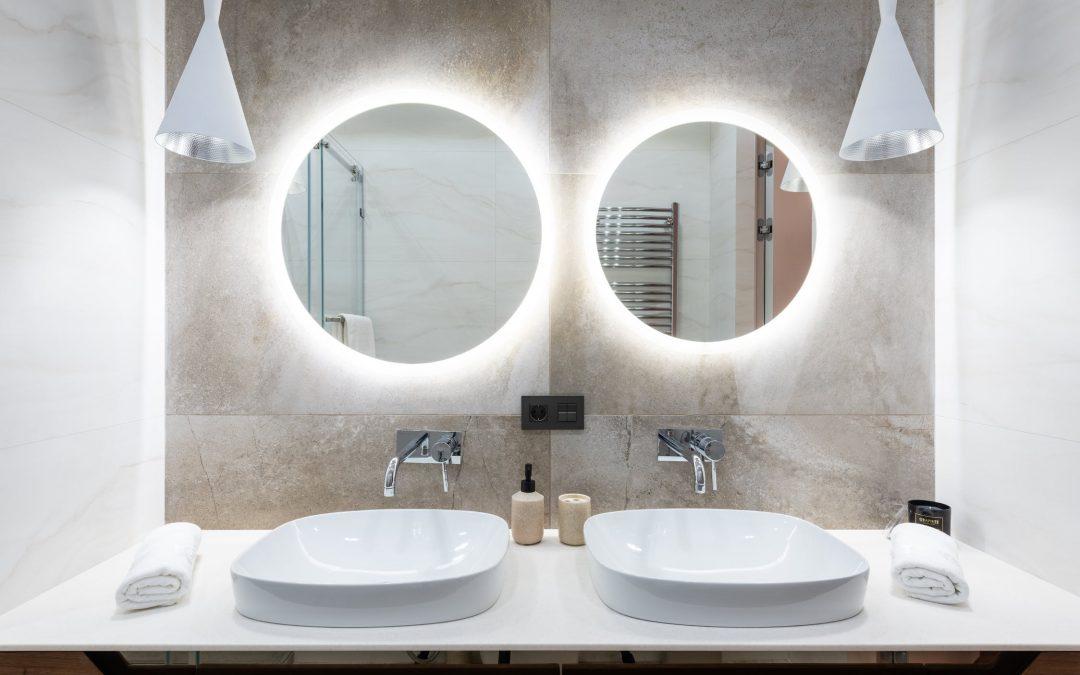 The Best Bathroom Remodel Ideas – 2021 Reboot