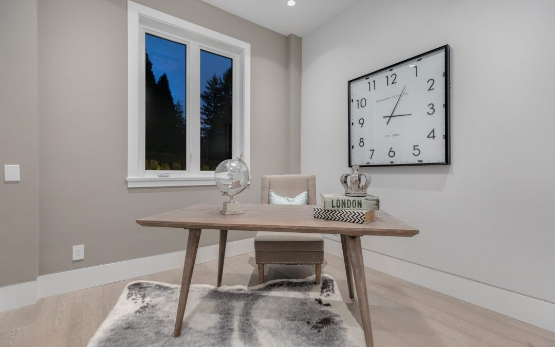 7 Ways to Update Your Home for the Summer – Home Renovation in Vancouver