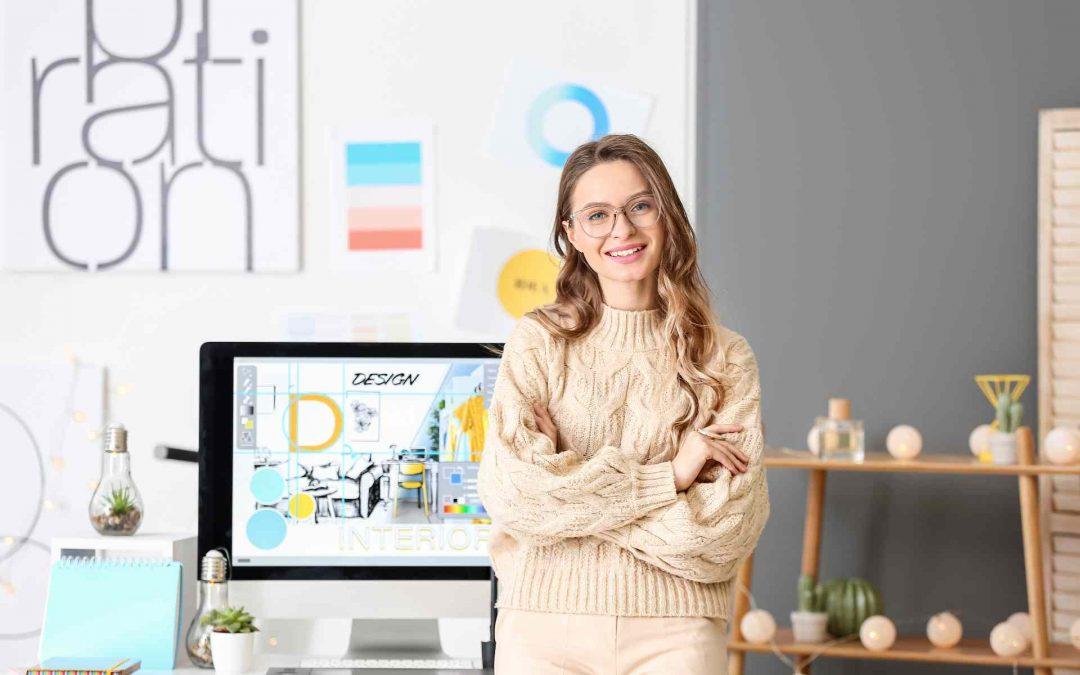 The Spark for Your Home | Custom Interior Design Company |  Inception